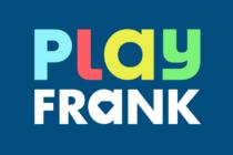 playfrank mastercard